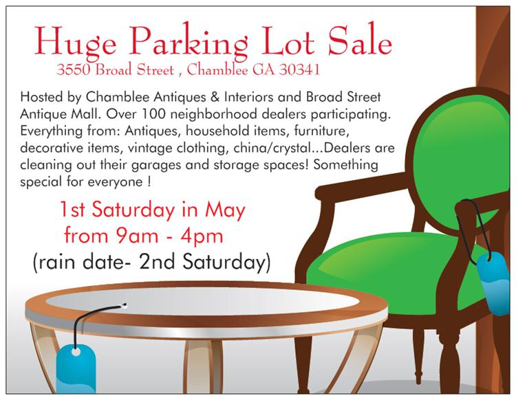 antiquesale5.3.14